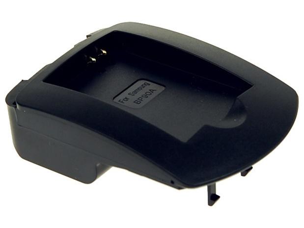 AVACOM Redukce pro Samsung IA-BP90A k nabíječce AV-MP, AV-MP-BLN - AVP191
