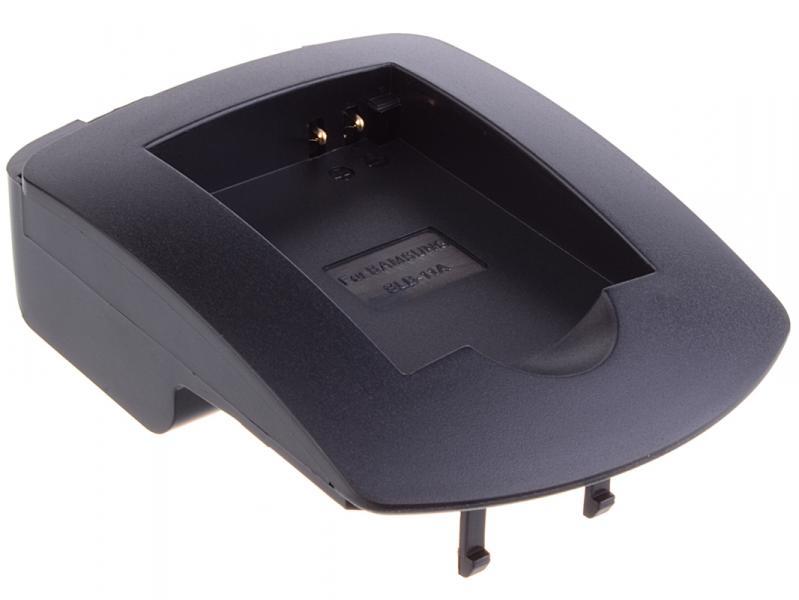 AVACOM Redukce pro Samsung SLB-11A k nabíječce AV-MP, AV-MP-BLN - AVP340