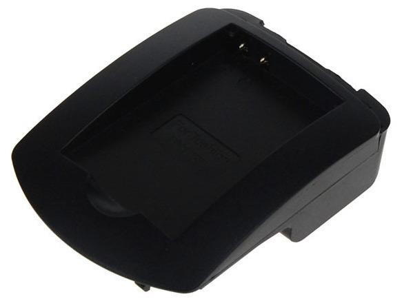 AVACOM Redukce pro Toshiba PX1728, Nokia BL-4C/BL-5C/BL-6C k nabíječce AV-MP, AV-MP-BLN - AVP728