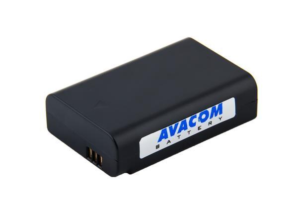 AVACOM Samsung BP-1410 Li-ion 7.4V 1200mAh 8.9Wh