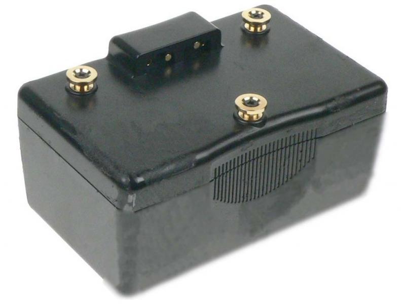 AVACOM Sony ANTON BAUER Dionic 90 Li-ion 14.4V 10700mAh 154Wh