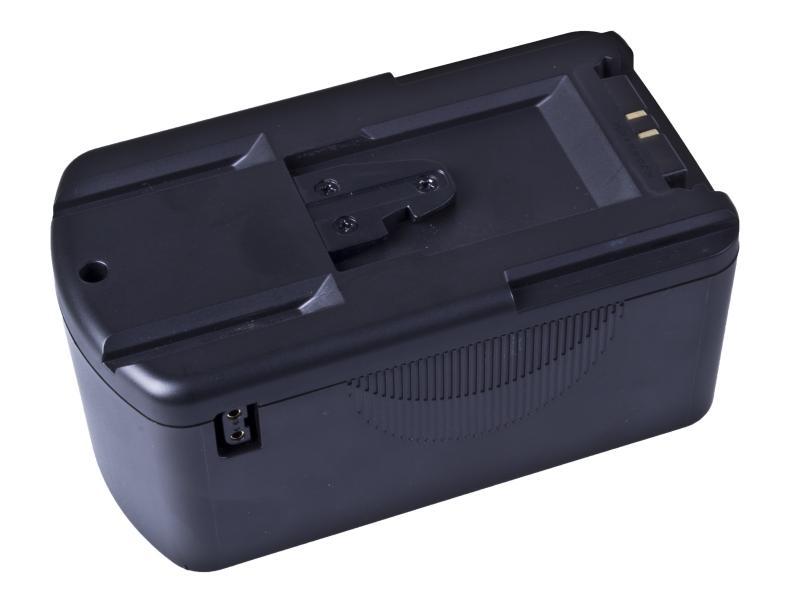 AVACOM Sony BP-L60 Li-ion 14.4V 9200mAh 132Wh