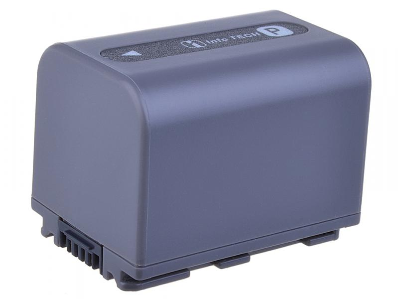 AVACOM Sony NP-FP70 Li-ion 7.2V 1400mAh 10.1Wh