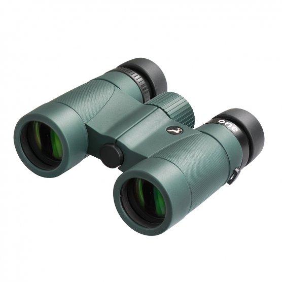 Delta Optical One 8x32