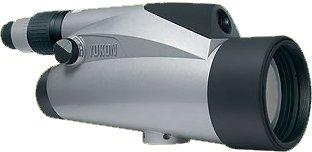 Yukon 6-100x100 L