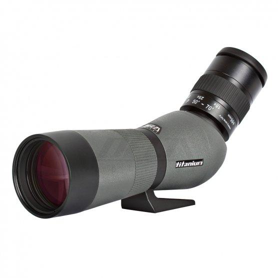 Delta Optical Titanium 65ED II