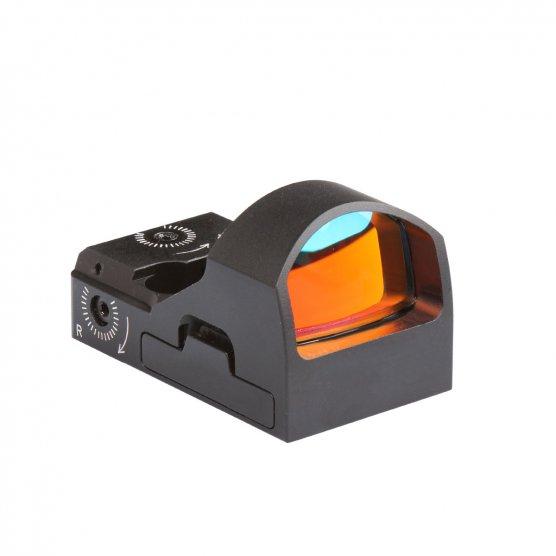 Delta Optical MiniDot HD24