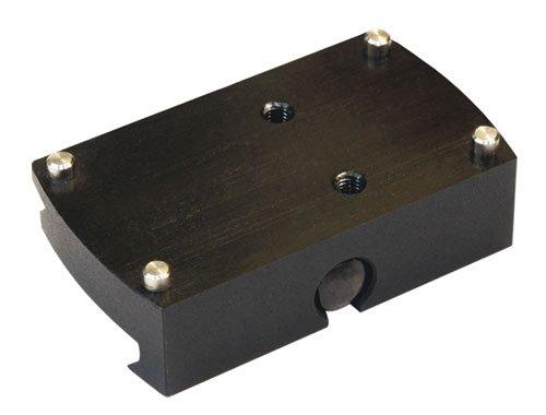 Adaptér pro kolimátor Weaver (MiniDot/Docter/Meopta)