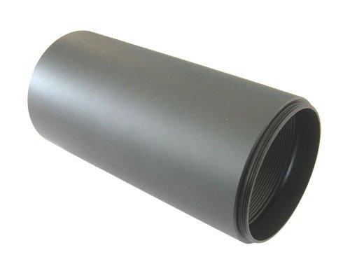 Sluneční clona (Titanium 2,5-16x50, 4,5-30x50)