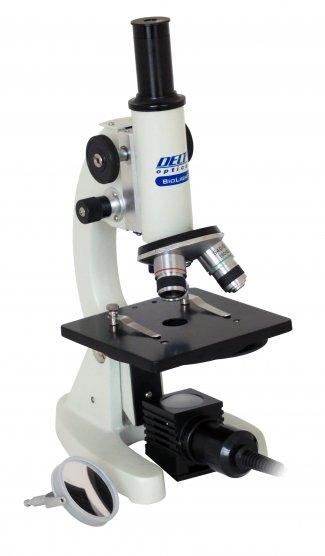 Delta Optical BioLight