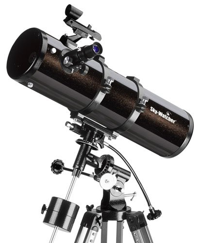 Teleskop BKP 130/650EQ2 SkyWatcher