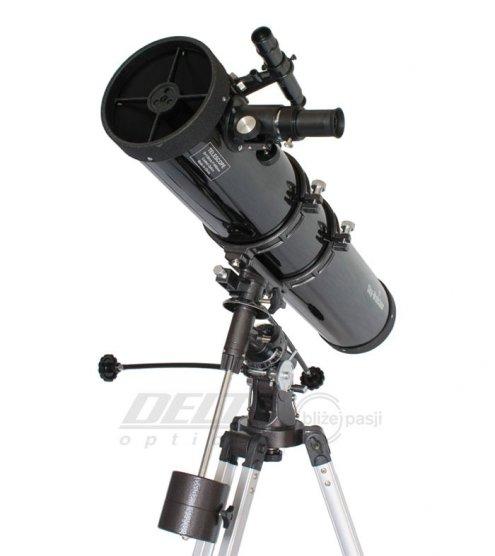 Teleskop BKP 130/900EQ2 SkyWatcher