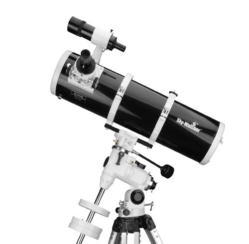 Teleskop BKP 150/1200EQ3 SkyWatcher