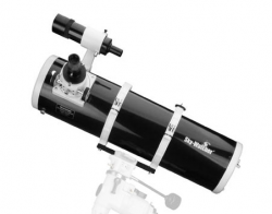 Sky-Watcher BKP 150/750 OTAW