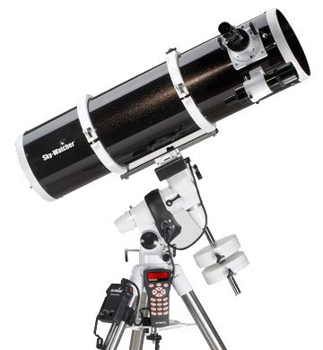 Sky-Watcher BKP 200/1000 EQ5 SynScan