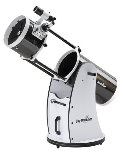 "Teleskop DOBSON 10"" FLEX TUBE SkyWatcher"