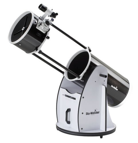"Sky-Watcher Dobson 12"" Flex Tube"