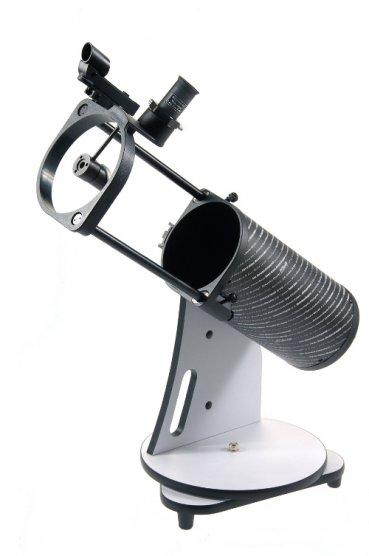 Hvězdářský teleskop Dobson Sky-Watcher 130