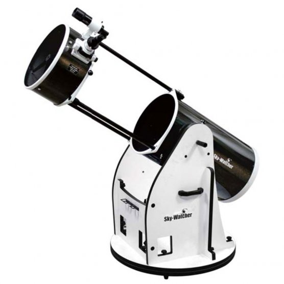 "Sky-Watcher Dobson 14"" Flex Tube"