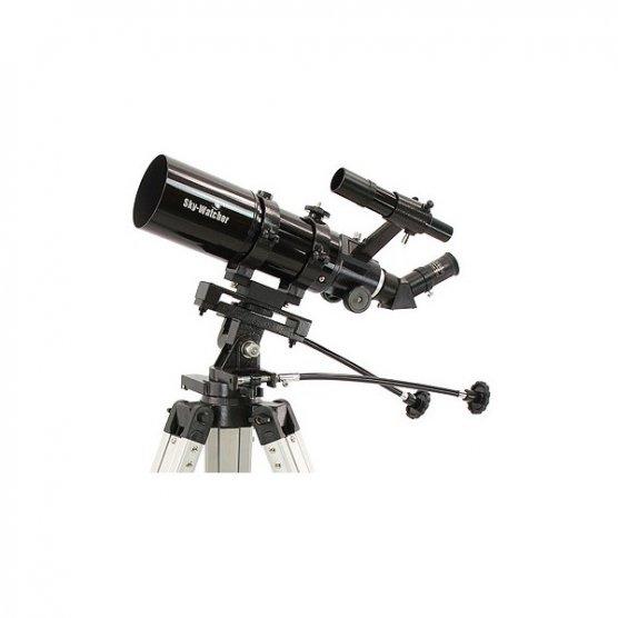 Sky-Watcher BK 80/400 AZ3