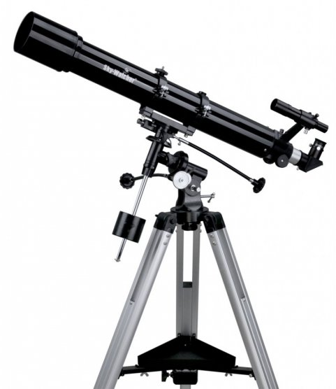 Sky-Watcher BK 90/900 EQ2