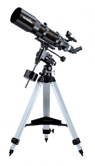 Sky-Watcher BK 120/600 EQ3
