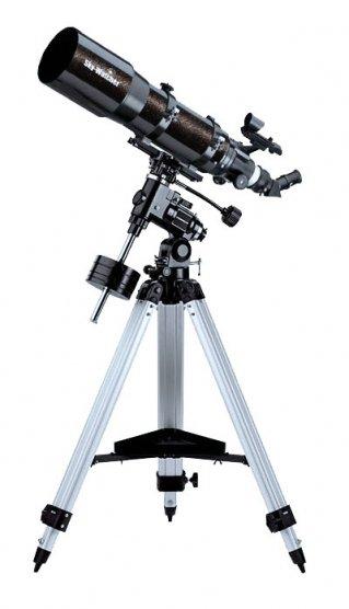 Teleskop BK 120/600EQ3 SkyWatcher