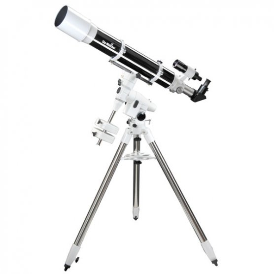 Sky-Watcher BK 120/1000 EQ5