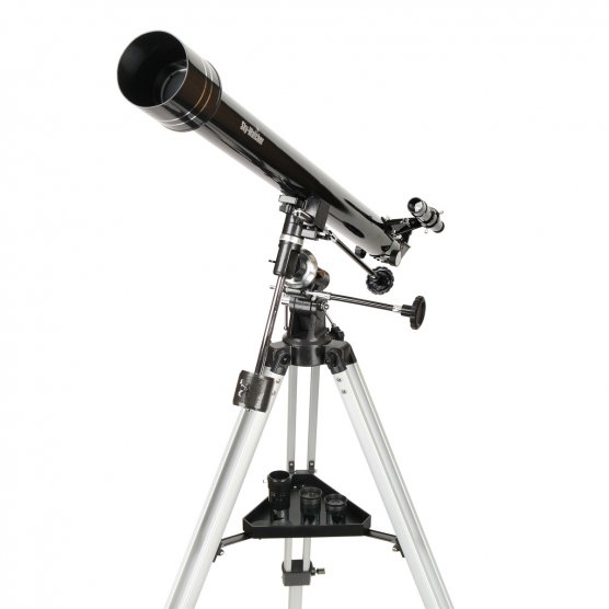 Sky-Watcher BK 60/900 EQ1