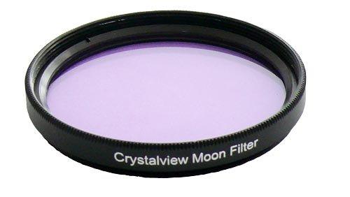 """Filtr Sky-Watcher měsíční 2"""""""