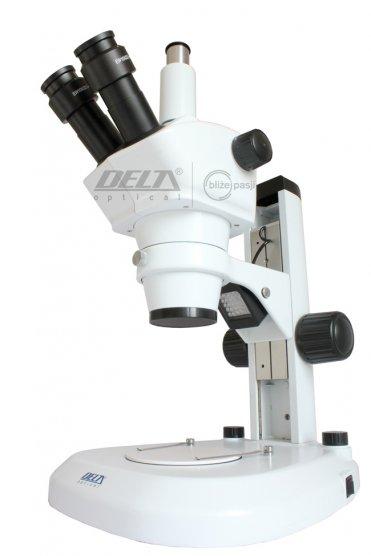 Delta Optical SZ-630