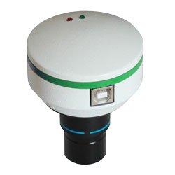USB kamera k mikroskopu 2,0Mpx