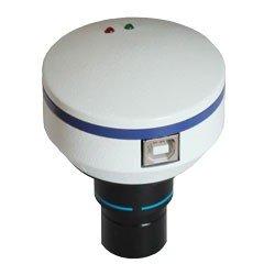 USB kamera k mikroskopu 3,0Mpx