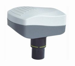 USB kamera k mikroskopu 5,0Mpx