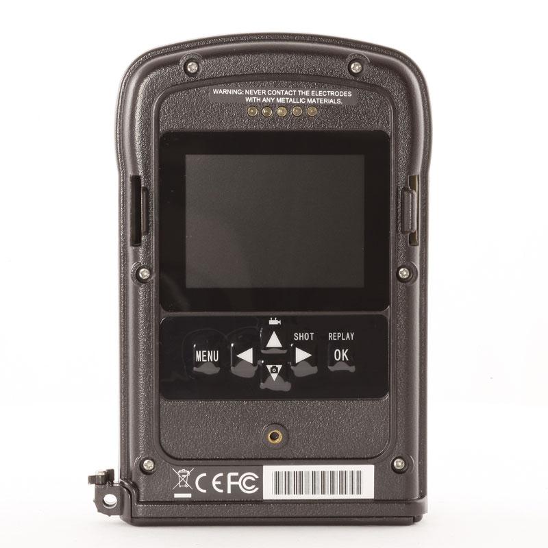 Ltl. Acorn 5310MG
