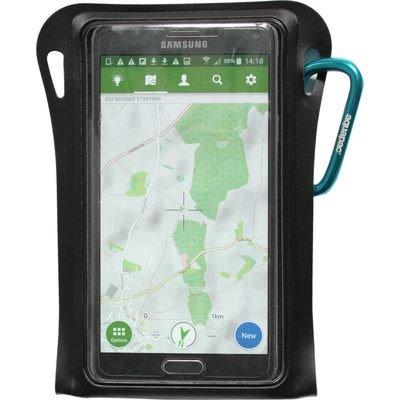 Aquapac Trailproof - vodotěsné pouzdro pro smartphony