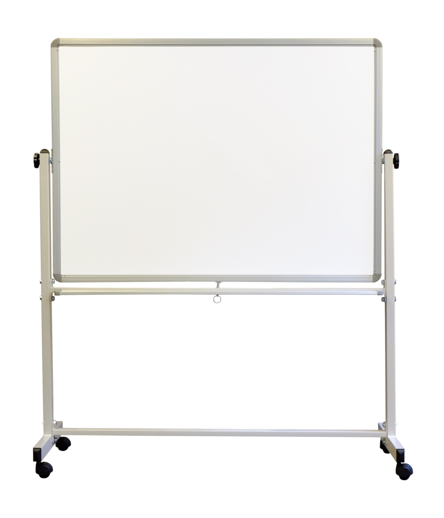 Otočná pojízdná tabule BASIC 100x200cm