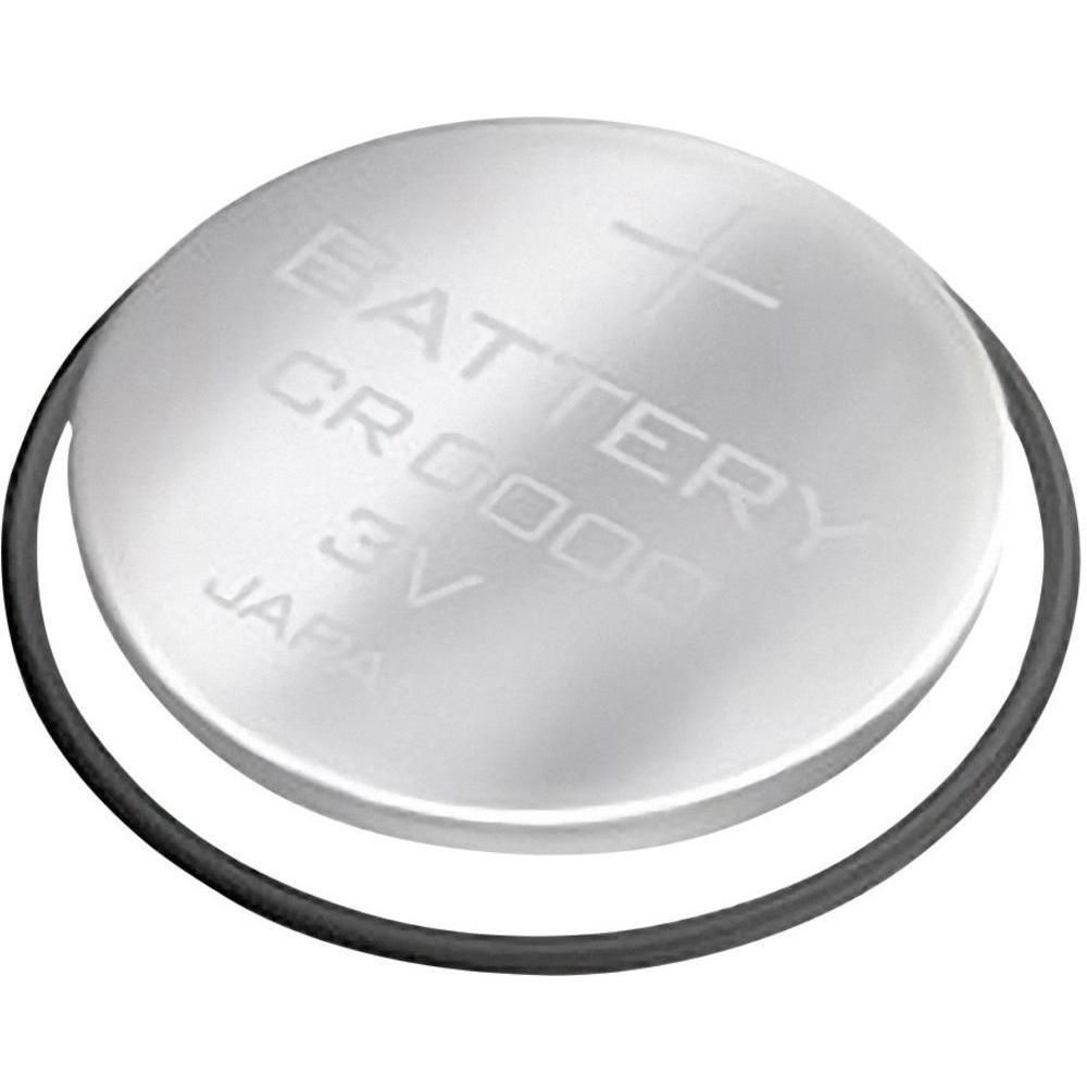 Polar battery kit RS400/ RS800