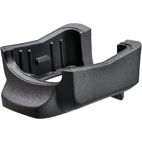 Nikon WG-AS4 krytka proti vodě pro SB-5000