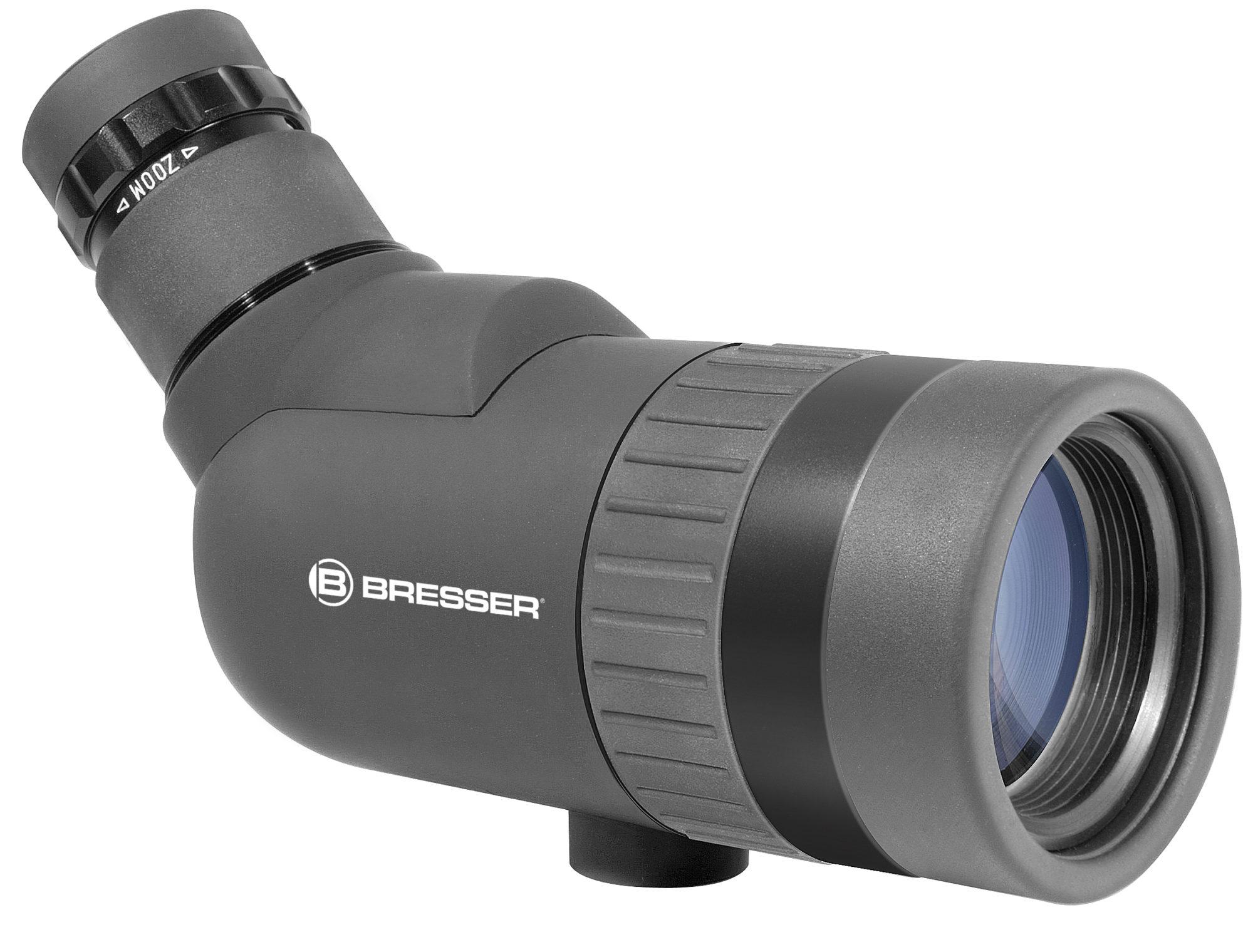 Bresser Spektar 9-27x50mm