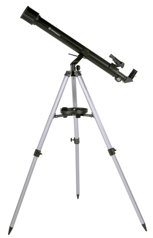 Bresser Stellar AR 60/800 AZ