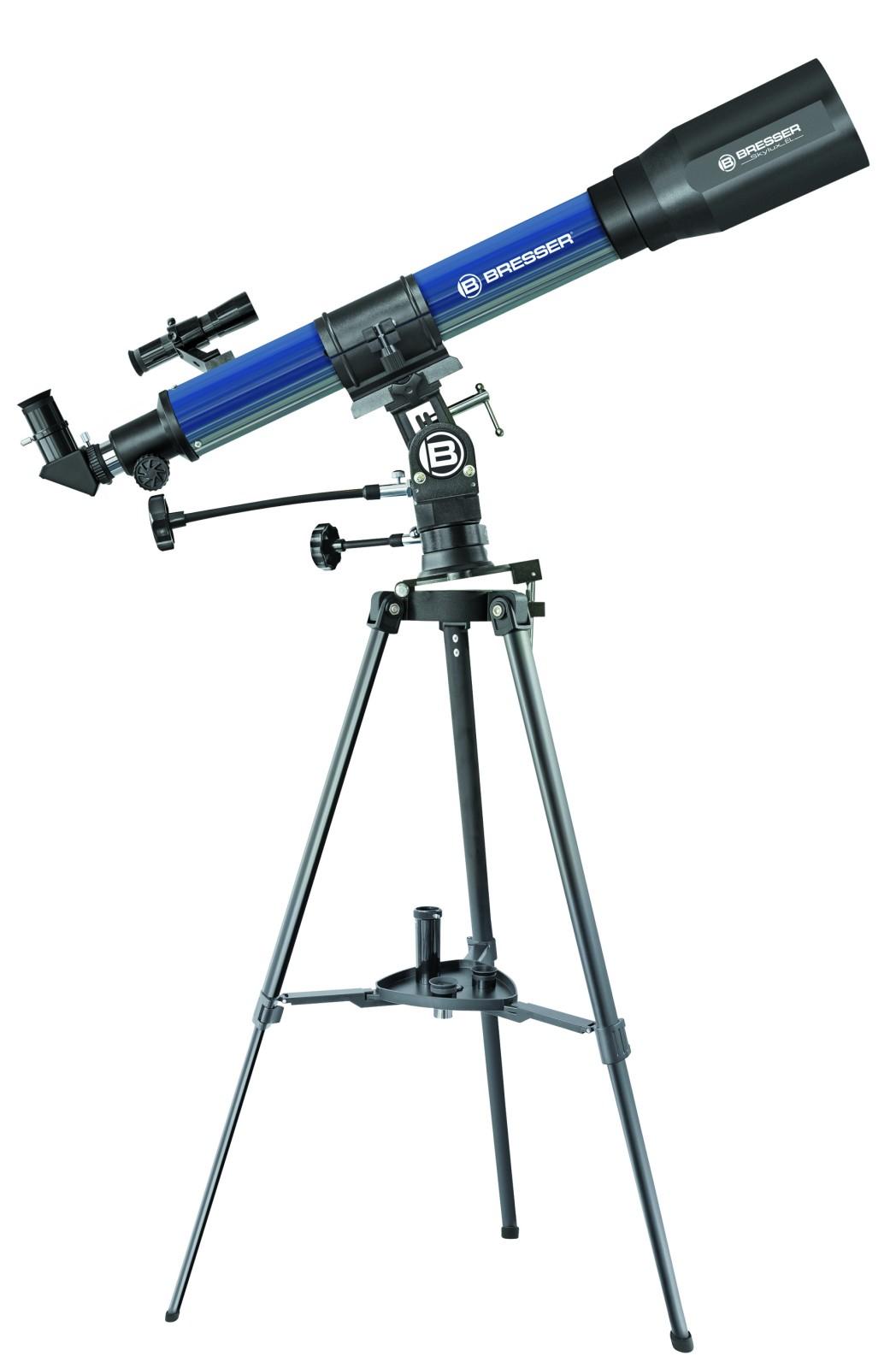 Bresser Junior EL 70/900mm NG