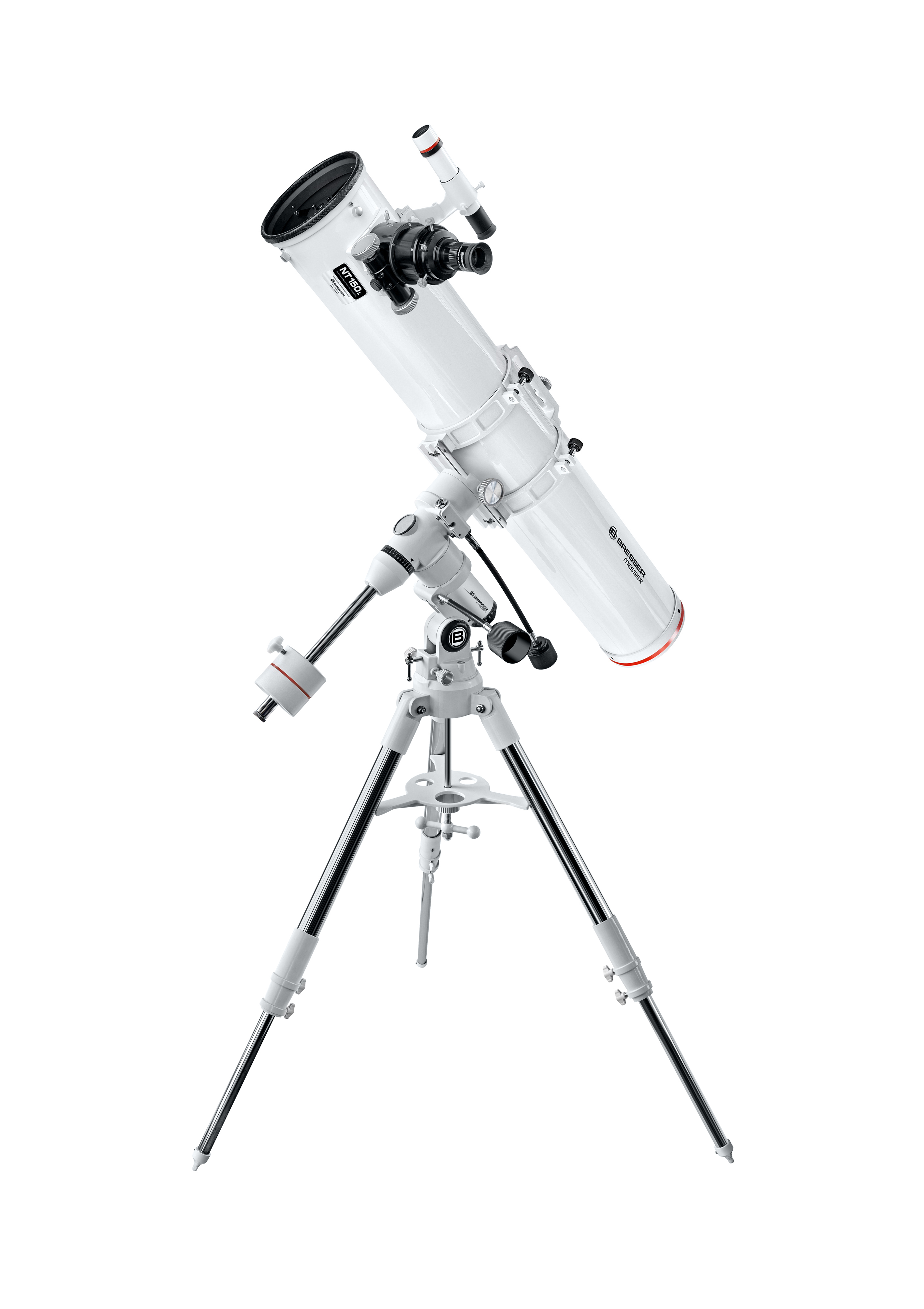 Bresser Messier NT 150/1200mm HEX EXOS-1