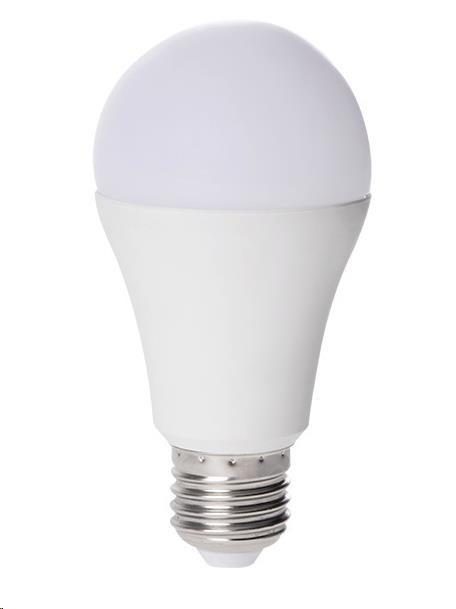 KANLUX LED žárovka OMEGA 13W, 1500lm, E27, 3000K (teplá bílá)