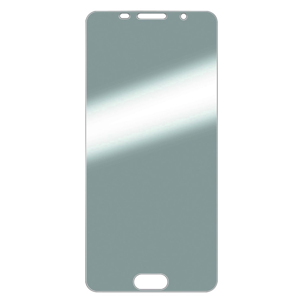Hama Crystal Clear Screen Protector for Samsung Galaxy A5 (2016), 1 piece