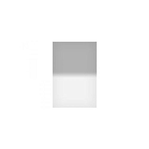 SW150 ND 0.9 šedý přechodový tvrdý (150 x 170mm)