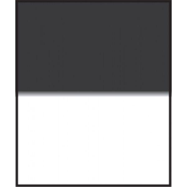 Seven 5 ND 0.9 šedý přechodový medium (75 x 90mm)
