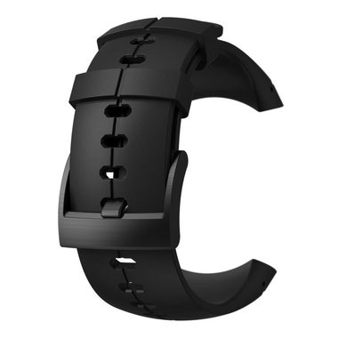 Suunto Spartan Ultra All Black řemínek