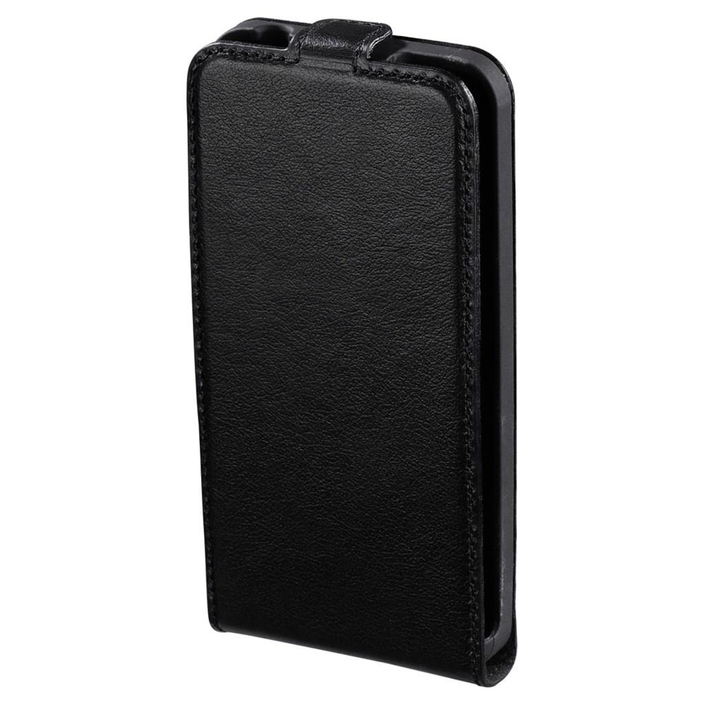 Hama prime Line Smart Case Case for Huawei Ascend G510, seta black