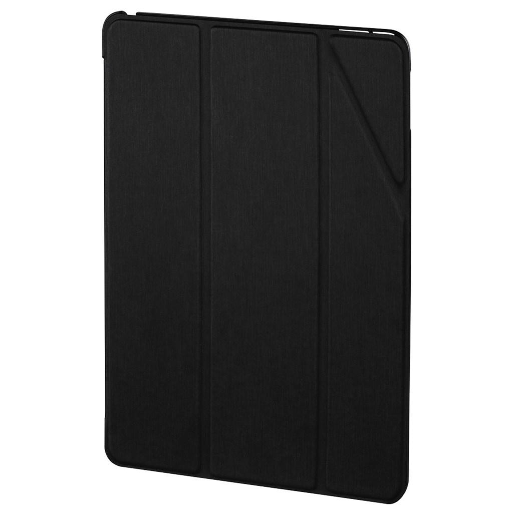 "Hama 2in1 Portfolio for Apple iPad Air 2 and iPad Pro 9.7"", black"